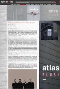 atlas_sma
